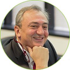 prof dr Aleksa Markovic