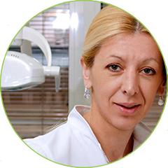 dr Branka Trifkovic