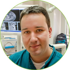 Doktor Veljko Kurtovic