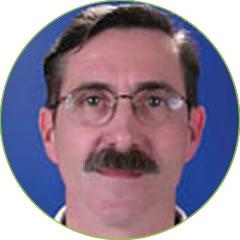 Profesor Doktor Vladimir Ivanovic