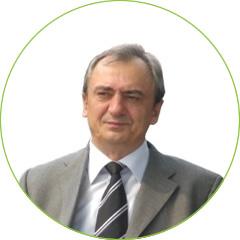 Profesor Doktor Aleksa Markovic