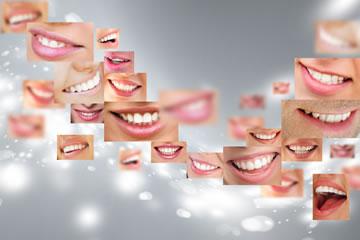 Stomatološke usluge - Bolesti zuba i beljenje zuba